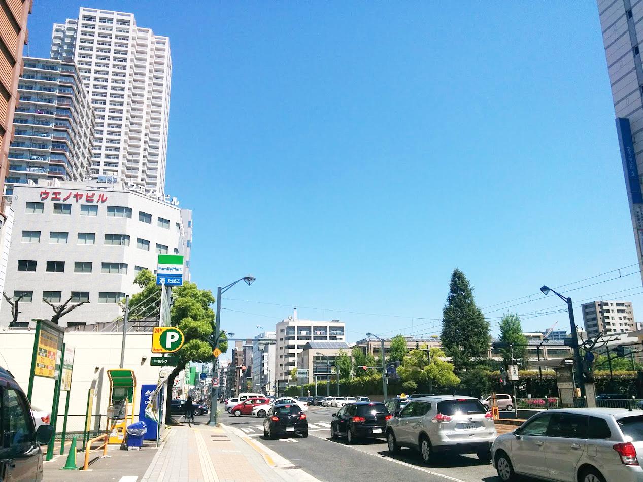 オオガプロモーション広島支店が八丁堀にオープン!各種撮影・HP制作などお任せください。