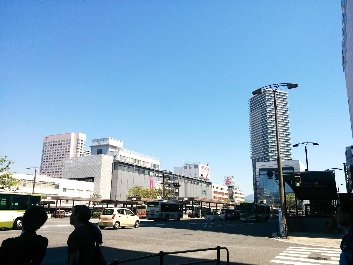 広島の皆さまからの映像制作・各種撮影・HP制作・イベント企画などお仕事お待ちしております!