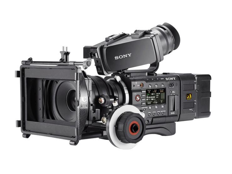 企業のPRビデオ(動画)撮影・制作はオオガプロモーションにお任せください。