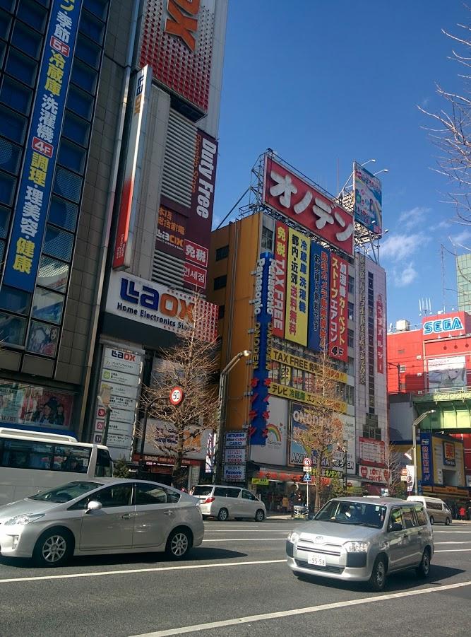 東京に出張してまいりました~モデルさん・ナレーション・インタビュー録画・打ち合わせ~